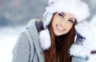 Зимняя одежда: из каких материалов выбрать?