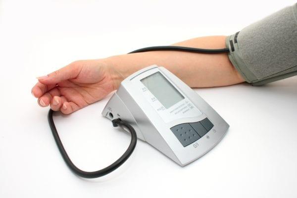 Медики изменили нормы артериального давления
