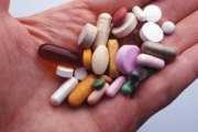 У Бердичеві «доступні ліки» виявилися не такими вже й доступними для пацієнтів. Чия в цьому вина – дізнавалися журналісти
