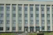 У Бердичеві бізнес хоче накласти лапу на перший поверх міськвиконкому