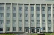 Депутатський корпус міста Бердичева готується до передноворічної сесії