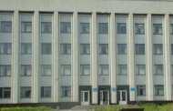 В Бердичівській міській раді – рокіровка в рядах фракції Радикальної партії Олега Ляшка