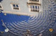 В Бердичеве объявлен конкурс на вакансию испытателя борделей
