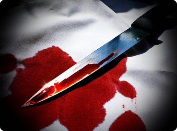 Кровавая баня в Бердичеве шокировала город