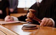 Бажання віддати борги обійшлось чоловікові в ще один рік ув׳язнення