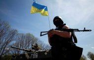Президент України заспокоїв військовозобов'язаних обіцянкою не оголошувати сьому хвилю мобілізації. Поки що…