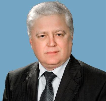 Під час прес-конференції Володимир Пономарчук розповів, що ВО «Батьківщина» готується до Всеукраїнського референдуму