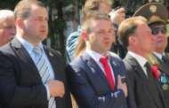 Известный бердичевский архитектор Игорь Романский возглавит КП «Облархпроект»