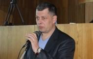 Бердичівський депутат звернувся до НАБУ з заявою на дії губернатора Житомирської області