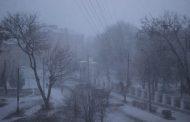 У Бердичеві на ранок знову очікується транспортний колапс. ФОТОФАКТ