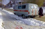 Кровь на бердичевских улицах. Кто виноват?