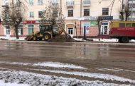 ЛНР помстилася і відключила воду Бердичеву