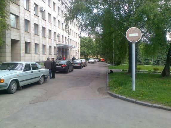 Пільгові перевезення у Бердичівському районі: бути чи не бути?