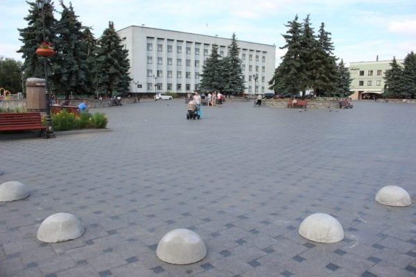 Нетрадиційна медицина в Бердичеві: лікарі почнуть ставити діагнози – по… напівсферах?!