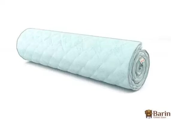 Можно ли сворачивать беспружинные матрасы или придется приобретать новое спальное место?