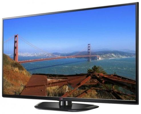 Надо ли покупать телевизор 32 дюйма с вай фай?