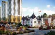 Недвижимость в СК «Лесной квартал»: удачная инвестиция в счастливую жизнь