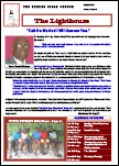 Berean Newsletter - August 2015-1