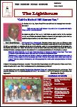 Berean Newsletter - August 2015-1