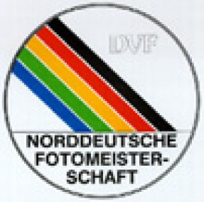 RTEmagicC_nfm_logo_01.jpg