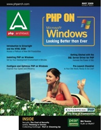 phparch_may_09