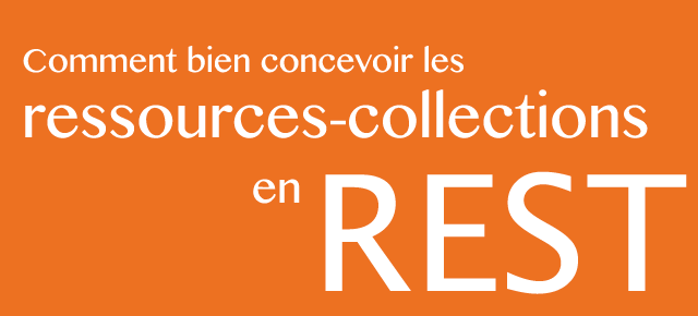 blog-ressources-collections