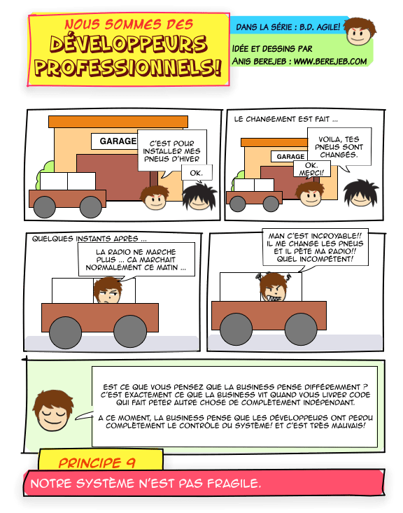 9 - systeme non fragile