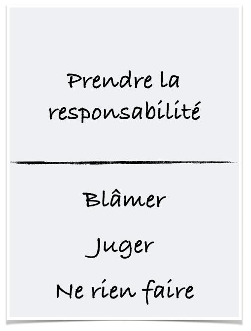 responsibilite_vs_blame