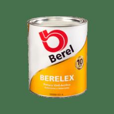 Berelex