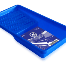 Charola Azul 4