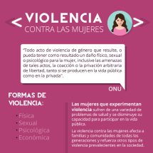 TEDF_mujeres