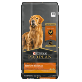 Dog Food Supplies Berend Bros