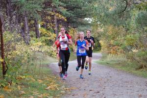 Kleintje-Berenloop-2016-5-kilometer(84)