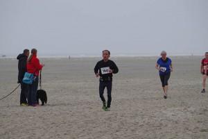 halve-marathon-berenloop-2015-deel-3 (129)