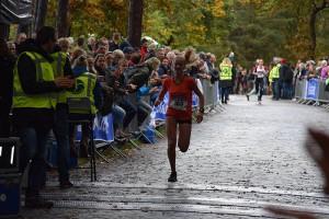 Kleintje-Berenloop-2016-Finish(571)