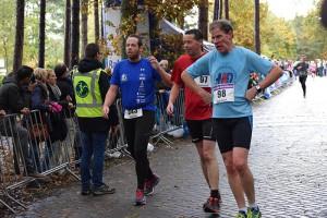Kleintje-Berenloop-2016-Finish(582)