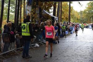 Kleintje-Berenloop-2016-Finish(583)