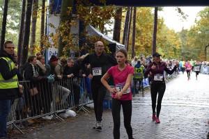 Kleintje-Berenloop-2016-Finish(588)
