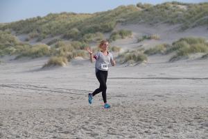 Foto's halve marathon Berenloop 2018 deel 6