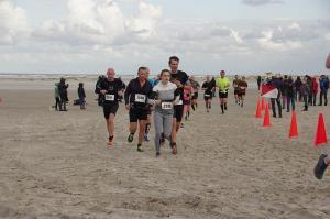 Halve-Marathon-Berenloop-2017-(801)