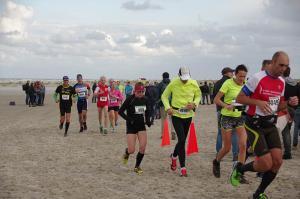 Halve-Marathon-Berenloop-2017-(809)