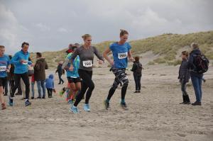 Halve-Marathon-Berenloop-2017-(819)