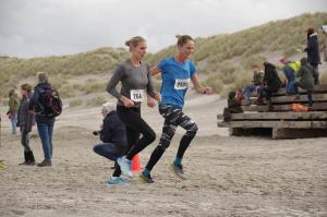 Halve-Marathon-Berenloop-2017-(820)