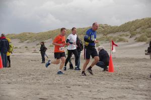 Halve-Marathon-Berenloop-2017-(821)