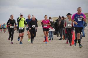 Halve-Marathon-Berenloop-2017-(823)
