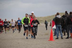 Halve-Marathon-Berenloop-2017-(826)