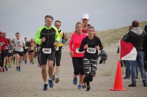 Halve-Marathon-Berenloop-2017-(827)