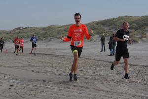 Foto's halve marathon Berenloop 2018 deel 3