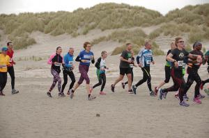 Halve-Marathon-Berenloop-2017-(979)