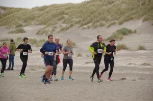 Halve-Marathon-Berenloop-2017-(980)